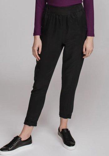 Pantalons Felicity