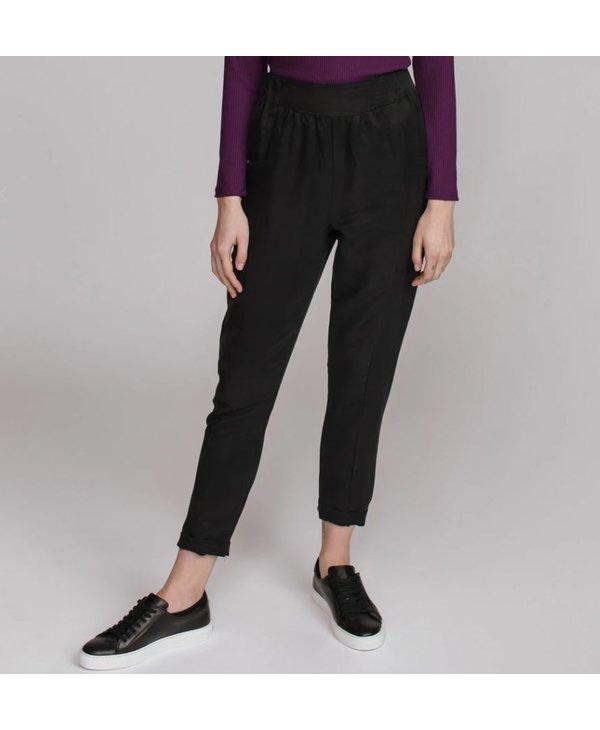Felicity Pants