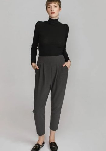 Pantalons Blair