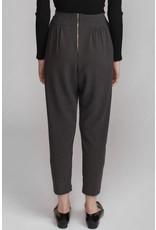 Allison Wonderland Pantalons Blair