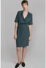 Allison Wonderland Whitley Dress - 2 colors