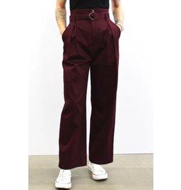 Jennifer Glasgow Pantalons Lozen