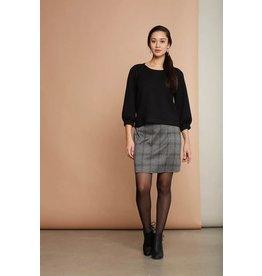 Cherry Bobin Ivy Skirt - 2 colors