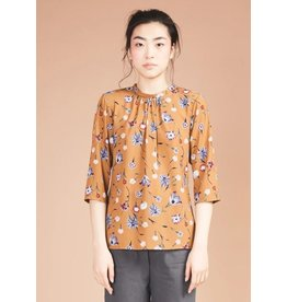 Dagg and Stacey Blouse Ingres