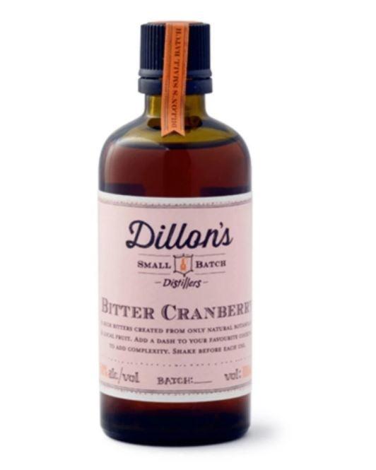 Dillon's Amers Dillon's à la  canneberge