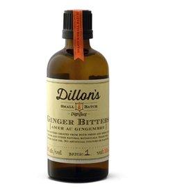 Dillon's Dillon's Ginger Bitters
