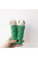 Raplapla Pickle