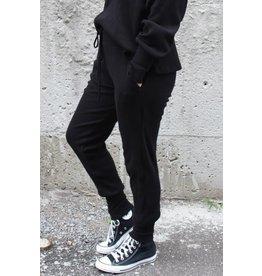 Jennifer Glasgow Cocoon Pants