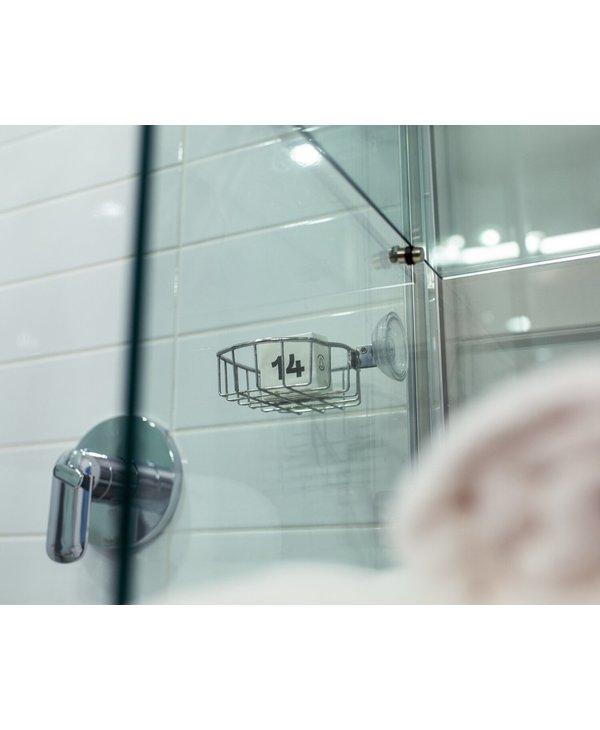 SUUM Unscented Shampoo