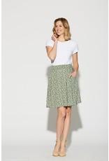 Cherry Bobin Fleetwood Skirt - 2 colours