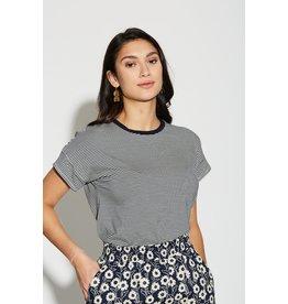 Cherry Bobin T-shirt Robinson - 2 colours