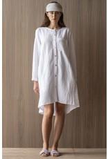 Bodybag Bay Club Dress