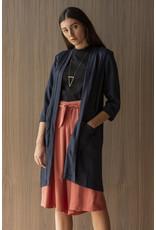 Bodybag Buena Vista Jacket - 3 colours