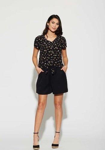 Shorts Baja - 2 couleurs