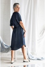 MAS Montreal Agiba Dress - 2 colours