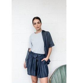 MAS Montreal Tulum T-shirt - 3 colours