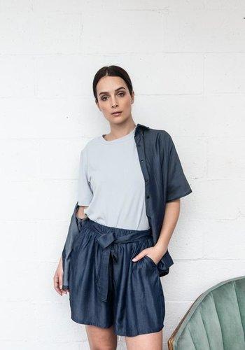Tulum T-shirt - 3 colours