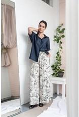 MAS Montreal Sydney Pants - 2 colors