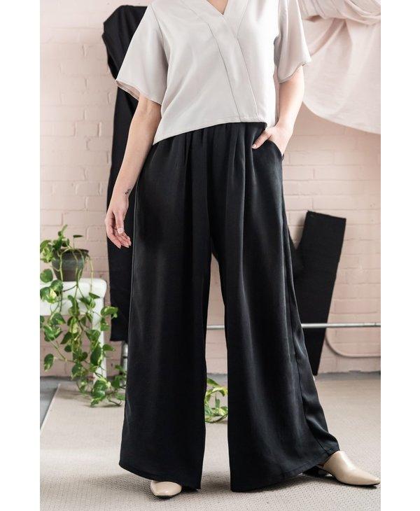 Pantalons Sydney - 2 couleurs