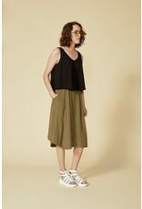 Cokluch Wasaga Skirt