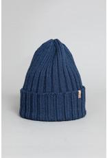 Dinadi Merino Thick Rib Hat