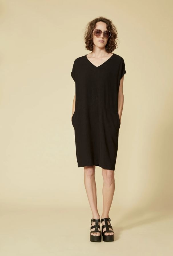 Cokluch Sandbanks Dress - 2 colours
