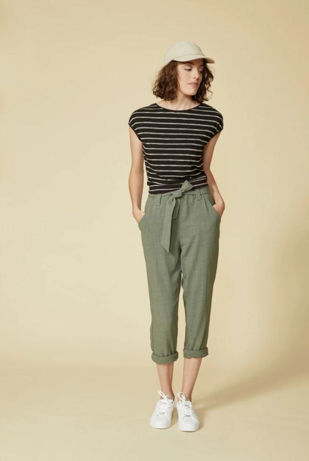 Cokluch Magog Pants - 2 colours