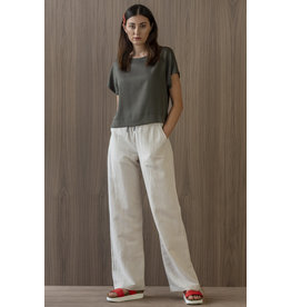 Bodybag Bay Club Pants - 2 colors