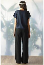 Bodybag Pantalons Bay Club - 2 couleurs