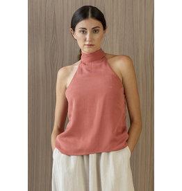 Bodybag Haut Buena Vista Halter - 2 couleurs