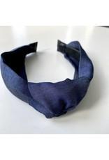MAS Montreal Headband