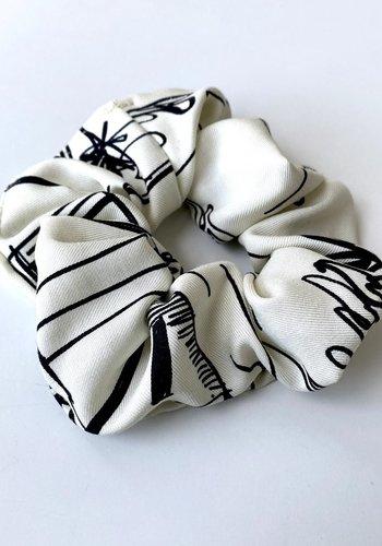 Scrunchies - Many options