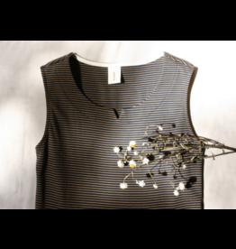 Atelier b 2010 Jersey Dress