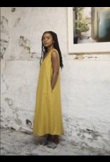 Atelier b 2013 Linen Dress