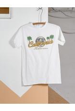 Martha Blackler California T-shirt