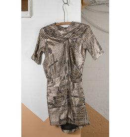 Isabel Marant for  H&M Dress