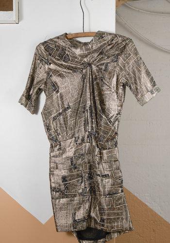 Robe Isabel Marant HM