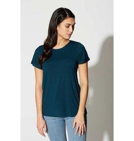 Cherry Bobin Bahamas T-shirt - 4 colors