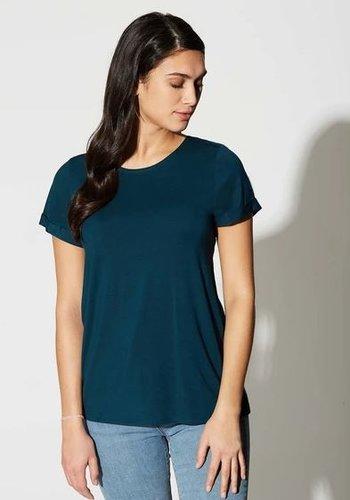 T-Shirt Bahamas - 4 couleurs