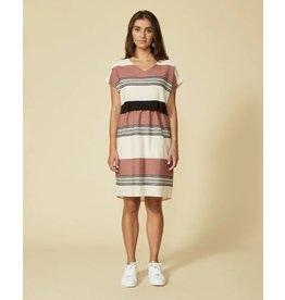 Cokluch Kelowna dress