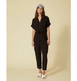 Cokluch Escoumins jumpsuit - 2 colors