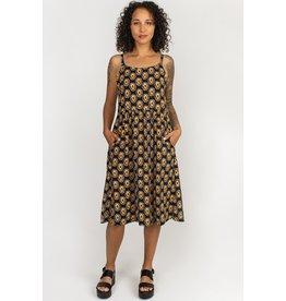 Allison Wonderland Brighton dress - 2 colors