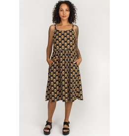 Allison Wonderland Brighton dress