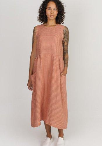 Robe Kalamalka - 2 couleurs