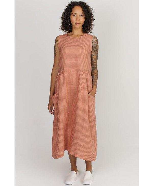 Kalamalka dress - 2 colors