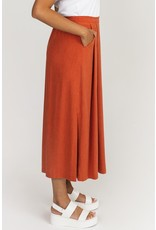 Allison Wonderland Hinge skirt - 2 colors