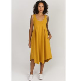 Pillar Lillooet dress -2 colors