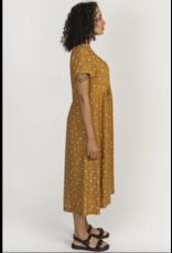 Allison Wonderland Robe Strathcona - 2 couleurs