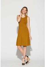 Cherry Bobin Malibu Dress - 2 colors