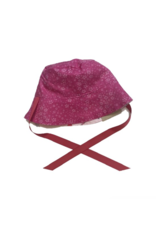 Alice & Simone Reversible Hat - 4 colors